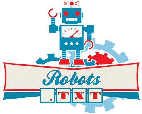 robots-txt-logo