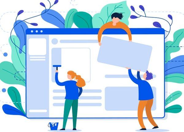 اهمیت-طراحی-سایت